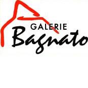 Galerie Bagnato