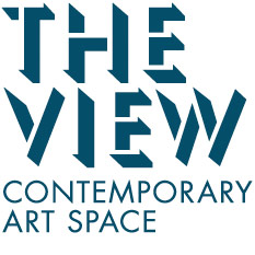 THE VIEW | Contemporary Art Space