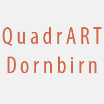 QuadrART Dornbirn