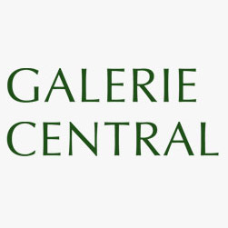 Galerie Central