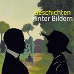 Geschichten hinter Bildern - Villa Flora Winterthur