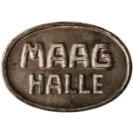 Maag Halle