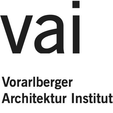vai Vorarlberger Architektur Institut