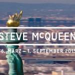 Steve McQueen - Schaulager