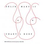 Einladungskarte OG9: Zeljka Marusic und Chantal Hoefs