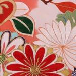 Kirschblüte & Edelweiss - Textilmuseum St.Gallen