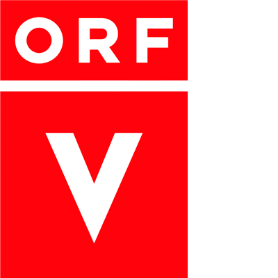 Logo ORF Vorarlberg