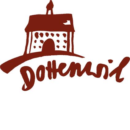 Logo Schloss Dottenwil