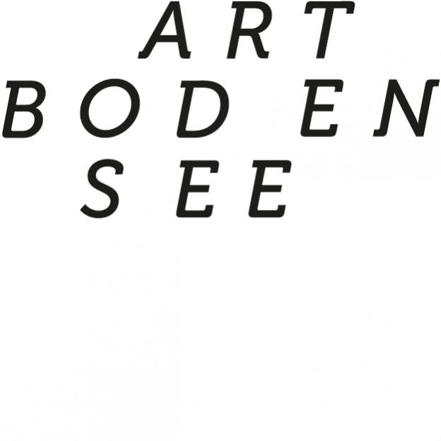 Art Bodensee Logo