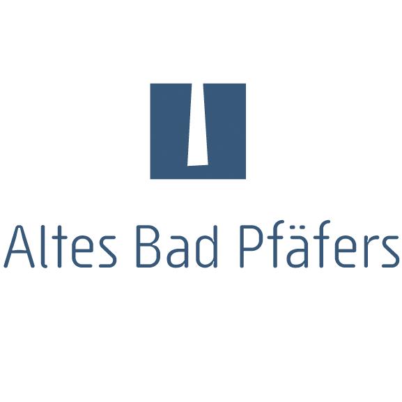 Altes Bad Pfäfers