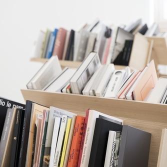 Die schönsten Schweizer Bücher 2013 zu Gast im Sitterwerk