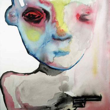 Marilyn Manson - Autopsie