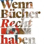 Wenn Bücher Recht haben - Stiftsbibliothek St.Gallen