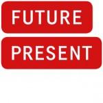 FUTURE PRESENT - Schaulager Basel / Münchenstein