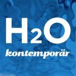Titelbild H2O kontemporär