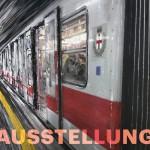 Ruben D. Brogna - Discover - Galerie im Bahnhof St.Gallen