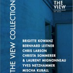 THE VIEW COLLECTION.