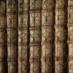 Barocksaal4_Detail_Stiftsbibliothek_StGallen