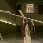 Christian-Jankowski-Casting-Jesus-Video‐Still-2011