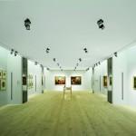 AK Museum, Ausstellung