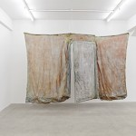 Heidi-Bucher-Carl-Bucher-Galerie-Weiertal
