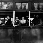 Robert-Frank-Trolley-New Orleans
