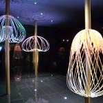 Design Miami / Basel