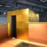Edouard François: Flower House. Design at Large @ Design Miami / Basel