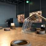 Design at Large, Design Miami / Basel