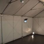 Better Shelter Housing Unit. Design at Large @ Design Miami / Basel