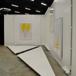 Swiss Art Awards