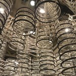 Ai Weiwei @ Art Basel Unlimited 2015