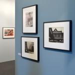 Howard Greenberg Gallery @ Art Basel 2015