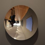 Krucker vs Kapoor an der Art Basel