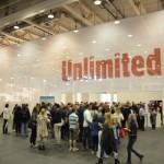 Art Basel Unlimited 2015
