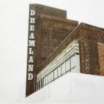 Dreamland-Ruth-Hommelsheim-widmertheodoridis
