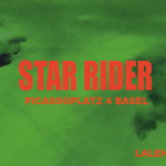 Star-Rider-Laleh-June-Gallery-Basel