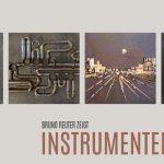 Bruno Reuter - Instrumentenbilder