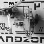 Kunstcamp Randzone - ohm41