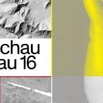 Werkschau Thurgau 16