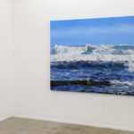 Titelbild Galerie Paul Hafner: movement