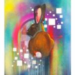Bild zur Ausstellung Beginning of a Fairytale