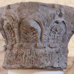 Bild zur Ausstellung Gallus und sein Kloster