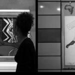 E-Werk Doppelausstellung