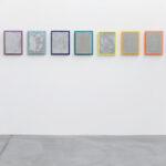 Bild zur Ausstellung von Ricardo Alcaide
