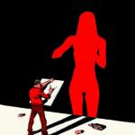 Bild zur Ausstellung Blutch