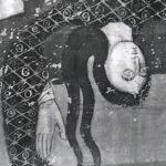 Bild zur Ausstellung Aus der Tiefe der Zeit