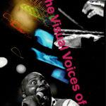 Bild zur Ausstellung The Visual Voices of Jazz