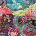 Bild zur Ausstellung Fruta Infinita