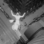 a-movie_4k_tightrope-walkers-bruce conner 2021 museum tinguley-jpg
